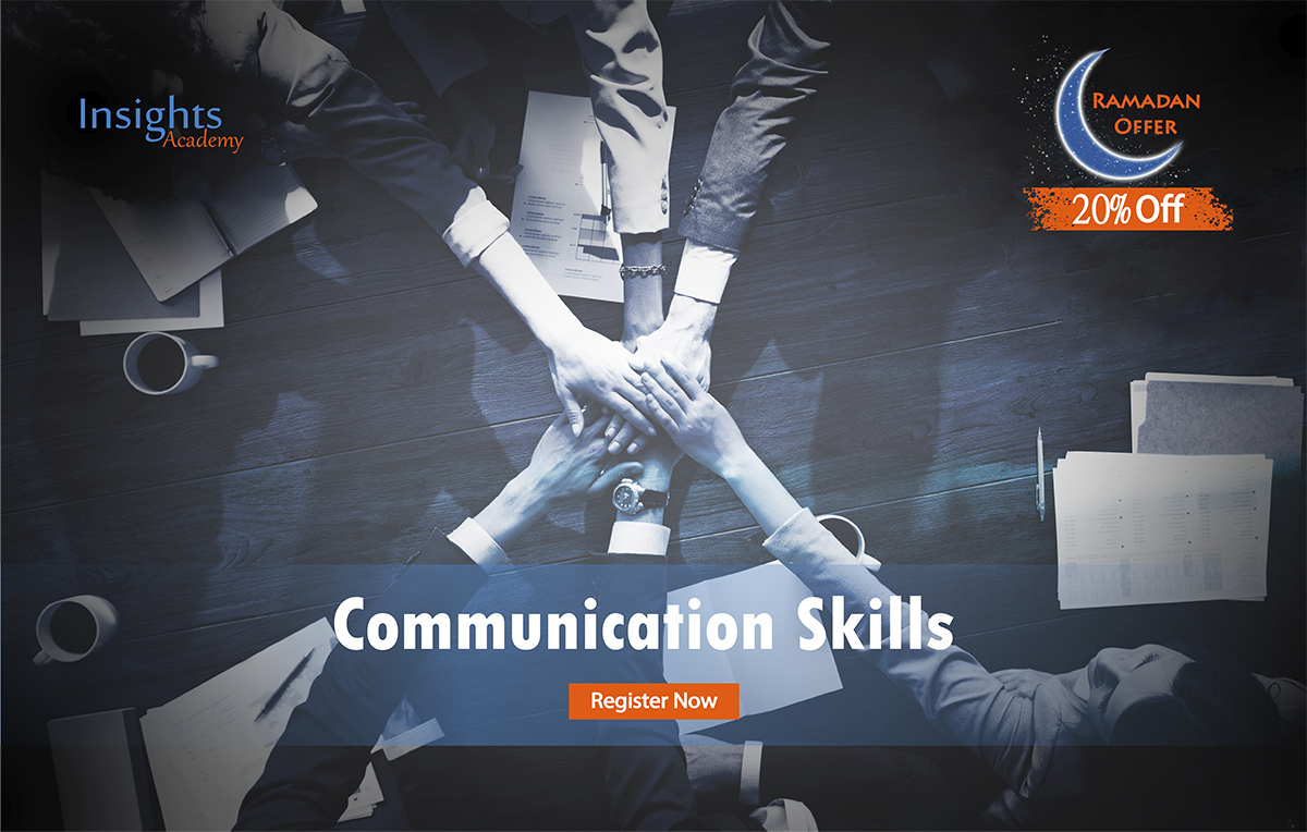 Effective Communication Skills (16 Hrs) 2