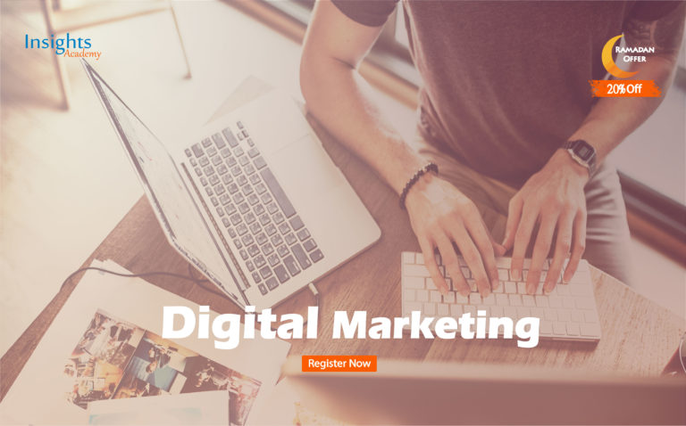 Digital Marketing Services 1