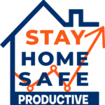Stay Home3.4